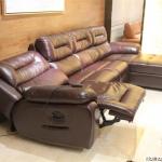 sofa-goc-T856-2