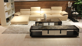 Sofa góc T857