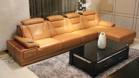 Sofa góc T859