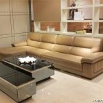 sofa-goc-T860