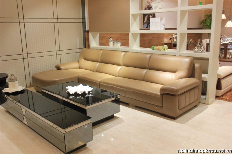 Cân bằng thị giác là yếu tố quan trọng nhất khi thiết kế phòng khách nhỏ