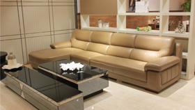 Sofa góc T860