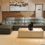 sofa-goc-T861