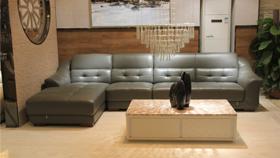 Sofa góc T861