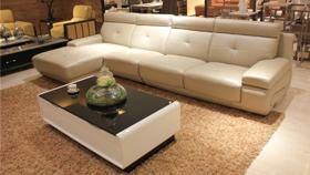 Sofa góc T862