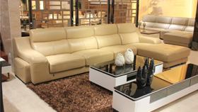 Sofa góc T863
