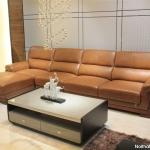 sofa-goc-T865-1