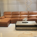 sofa-goc-T865