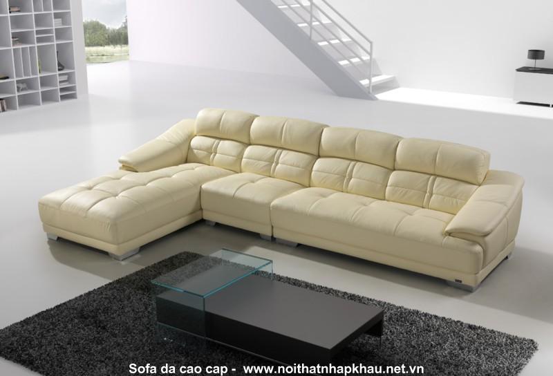 Sofa góc H73