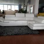 sofa-j3-155