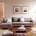 sofa-khung-go-nhap-khau-AG011