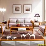 sofa-khung-go-nhap-khau-AG021-B