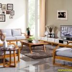 sofa-khung-go-nhap-khau-AG031