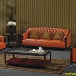sofa-khung-go-nhap-khau-ZOE01-B