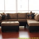 sofa-lon-nau