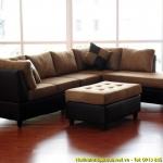 sofa-lon-nau-2