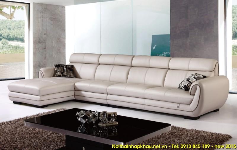 sofa-nhap-khau-han-quoc-tao-dung-cuoc-song-hien-dai-1