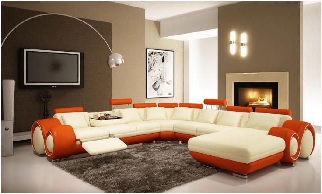 sofa-nhap-khau-han-quoc-tao-dung-cuoc-song-hien-dai