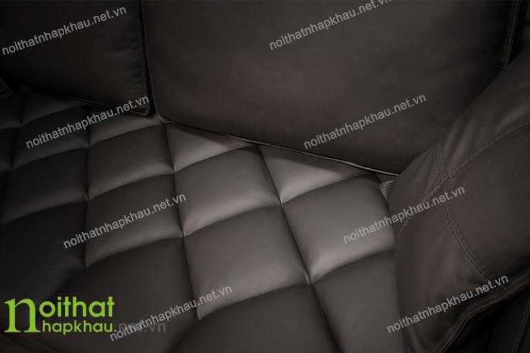 Ghế sofa chất lượng
