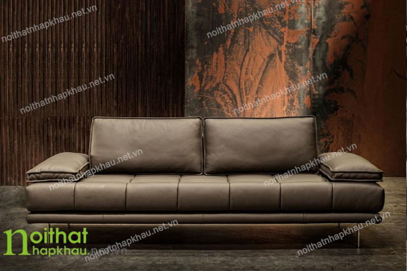 sofa nhập khẩu Malaysia 7050