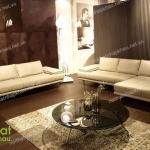 Sofa nhập khẩu Malaysia 7051
