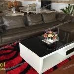 sofa Malaysia 7055