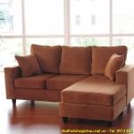 sofa-nho-da-bò-1