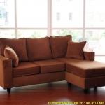 sofa-nho-da-bo-2