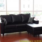 sofa-nho-nau-den-1