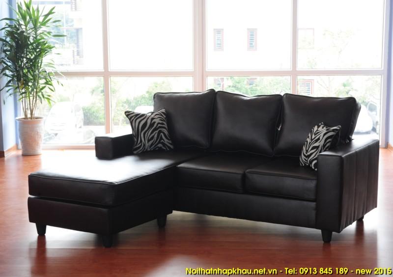 sofa-nho-nau-den-3