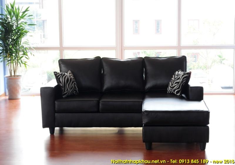 sofa-nho-nau-den