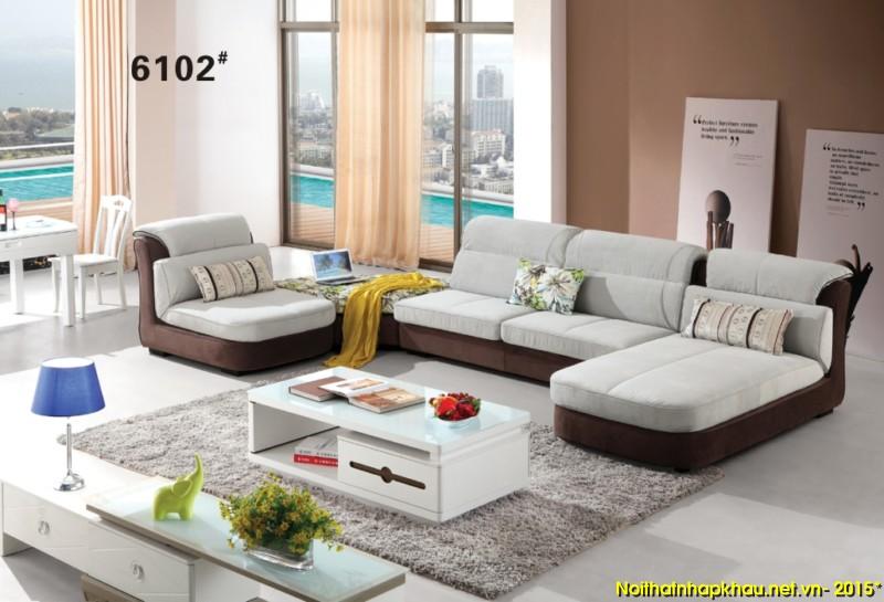 sofa-ni-6102