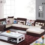 sofa-ni-6103