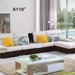 sofa-ni-6110
