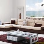 sofa-ni-6111