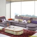 sofa-ni-6112