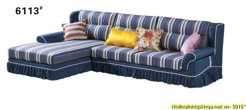 sofa-ni-6113-1