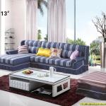sofa-ni-6113