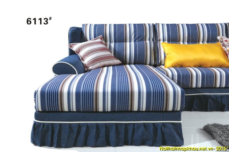 sofa-ni-6113-2