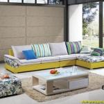 sofa-ni-6115