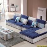 sofa-ni-6116