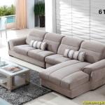 sofa-ni-6118