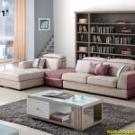 sofa-ni-6121