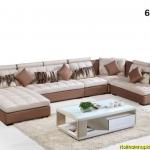 sofa-ni-6122