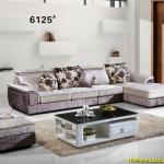 sofa-ni-6125