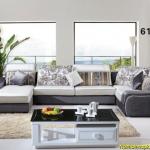 sofa-ni-6126