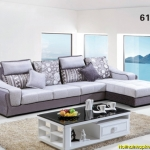 sofa-ni-6128