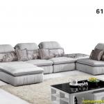 sofa-ni-6130