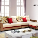 sofa-ni-6131