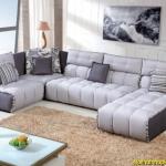 sofa-ni-6132